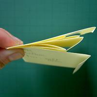 folding1